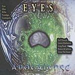 Apocalypse Eyes