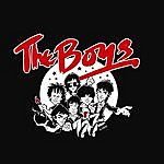 The Boys To Hell With