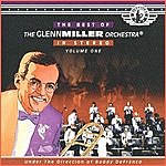 The Glenn Miller Orchestra The Best Of The Glenn Miller Orchestra (Vol 1)