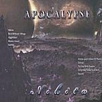 Apocalypse Nikita