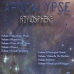 Apocalypse Atmosphere