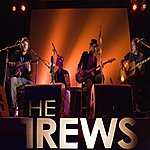 The Trews Sing Your Heart Out (Remix Radio Edit)