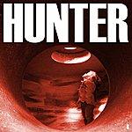 Hunter 8 (4-Track Maxi-Single)