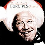 Burl Ives The Very Best Of Burl Ives Christmas