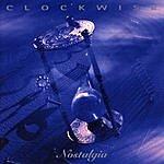 Clockwise Nostalgia