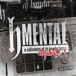 DJ Honda H-Mental