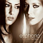 Euphoria I'm That Girl (3-Track Maxi-Single)
