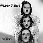 The Andrews Sisters Here Comes The Navy