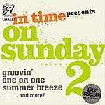 InTime Quintet On Sunday Vol.2