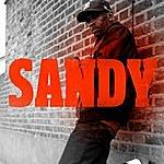 Sandy W'happen? EP