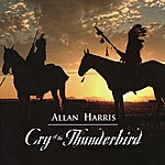 Allan Harris Cry Of The Thunderbird