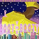 Briley Boot The Booty Remix