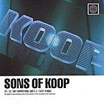 Koop Sons Of Koop