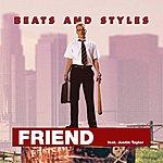 Beats & Styles Friend (Single)