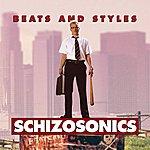 Beats & Styles Schizosonics
