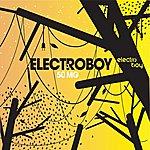 Electroboy 50 Mg