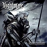 Nightmare Insurrection