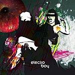Electroboy Electroboy
