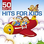 Countdown Kids 50 Best Of Hits For Kids