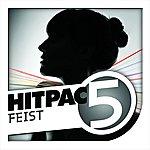 Feist Feist Hit Pac - 5 Series