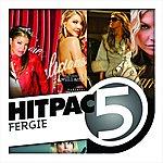 Fergie Fergie Hit Pac - 5 Series