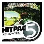 Helloween Helloween Hit Pac - 5 Series