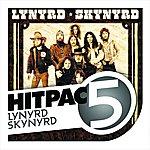 Lynyrd Skynyrd Lynyrd Skynyrd Hit Pac - 5 Series