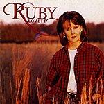 Ruby Lovett Ruby Lovett