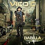 Vico-C Babilla