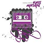 Kierra 'Kiki' Sheard Kiki's Mixtape