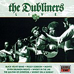 The Dubliners Live At The Royal Albert Hall