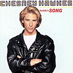 Chesney Hawkes Buddy's Song
