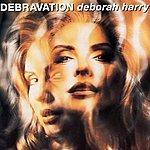 Debbie Harry Debravation