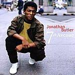 Jonathan Butler 7th Avenue