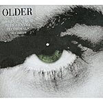 George Michael Older & Upper