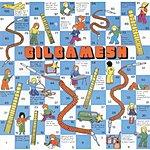 Gilgamesh Gilgamesh