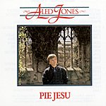 Aled Jones Pie Jesu