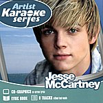 Jesse McCartney Artist Karaoke Series: Jesse Mccartney
