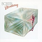 Boxer Bloodletting