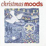 State Of The Heart Christmas Moods