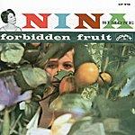 Nina Simone Forbidden Fruit (Remastered)