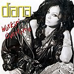 Diana Ross Workin' Overtime
