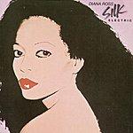 Diana Ross Silk Electric