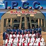 I.P.C.C. Baba Ngisize