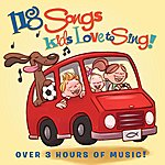 Kids Choir 118 Songs Kids Love To Sing