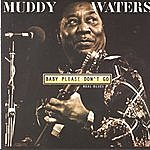 Muddy Waters Baby Please Don't Go (Alternate Version)