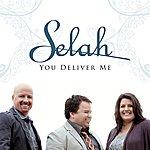Selah You Deliver Me (Bonus Track)