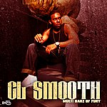 CL Smooth Multi Barz Of Fury (Single)
