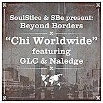 Soulstice Chi Worldwide Remix (Single)