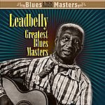 Leadbelly The Best Of